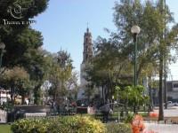 Barrios de León: Barrio de San Miguel