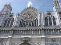 Proyectos: Travel-Leon.Net en el 2014