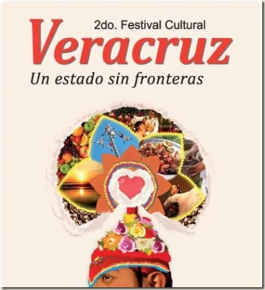 Centro_Fox_Veracruz