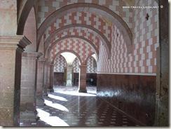 Interior_Parroquia_San_Felipe