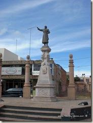 Monumento_Hidalgo_Arandas