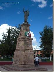 Monumento_Hidalgo_SFTM