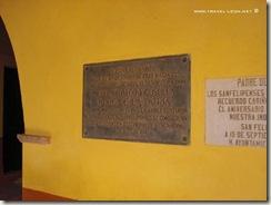 Museo_Hidalgo_San_Felipe