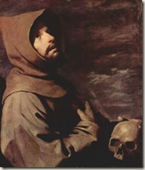 Orden_Franciscana