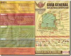 Programa_Festival_Globo_2009