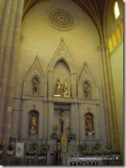 Templo_Jose_Obrero_03