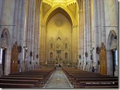 Templo_Jose_Obrero_04