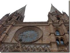 Templo_Jose_Obrero_05