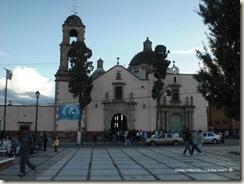Templo_Soledad