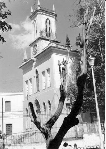 Imagenes de Guanajuato a Inicios del Siglo XX – Parte II | Travel ...