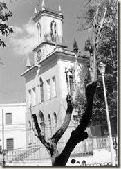 Templo de la Asunción