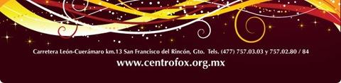 Centro_Fox_Navidad_03