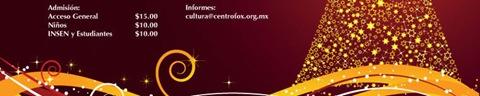 Centro_Fox_Navidad_04
