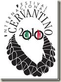 Festival Cervantino en León