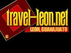 travel-leon.net (León, Guanajuato)