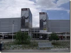 Expo Guanajuato Bicentenario