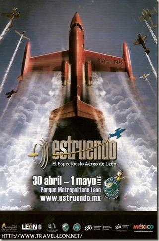 Poster_Estruendo_2011
