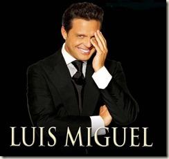 Luis Miguel en León, Guanajuato