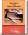 Libros Gratis del Bicentenario solo en Travel & Fun: León, Guanajuato