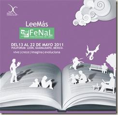 FeNaL 2011 en León, Guanajuato