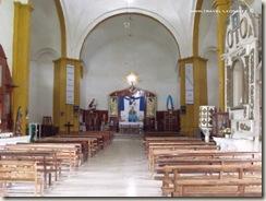 Interior_Temapache