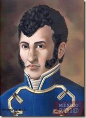 Ignacio María de Allende y Unzaga