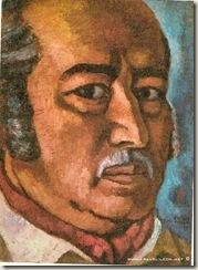 José Chavez Morado