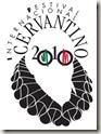 Festival Internacional Cervantino 2010