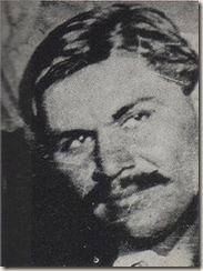 """Rodolfo Fierro, El """"Carnicero"""" de Francisco Villa"""