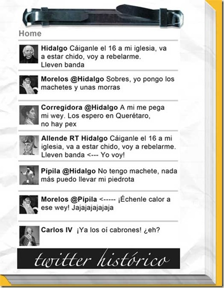 Twitter_Independencia