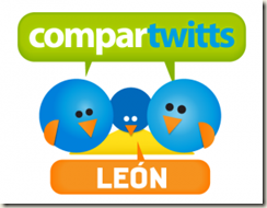 Compartwitts León 2012