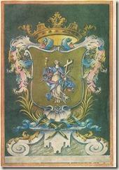 Escudo de la Ciudad de Guanajuato