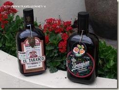 Charanda, Bebida de Michoacan