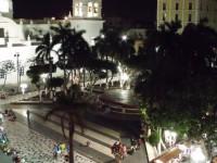 Veracruz, Una Joya en el Golfo de México