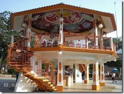 Papantla, Pueblo Magico de Veracruz