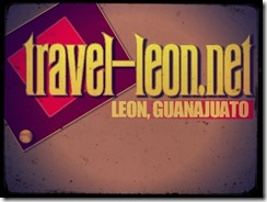 Travel-Leon.Net en el 2014
