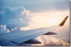 viajes.com - Comparador de Vuelos Baratos